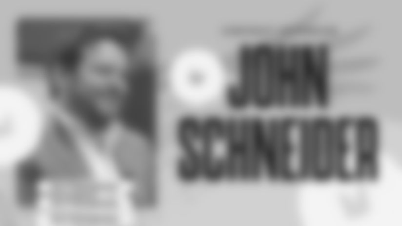 16x9_seahawks_john-extension