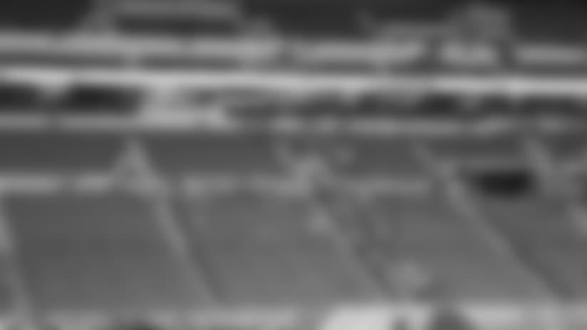 2018_NFL_COMBINE_IMG_2638 (2)