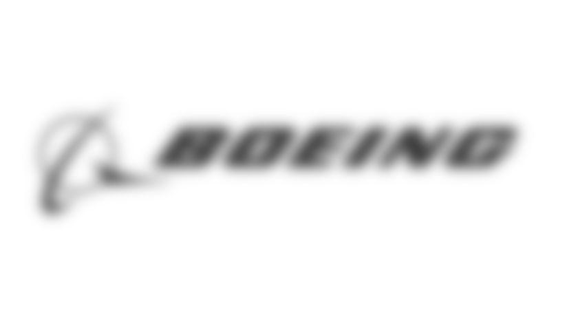 Boeing Future U