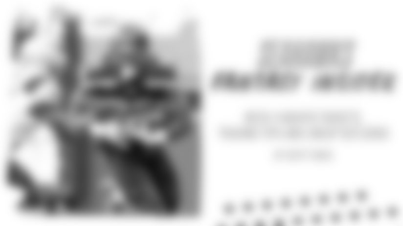 2020_SeahawksFantasyInsider-0929_WaiverWireWeek4