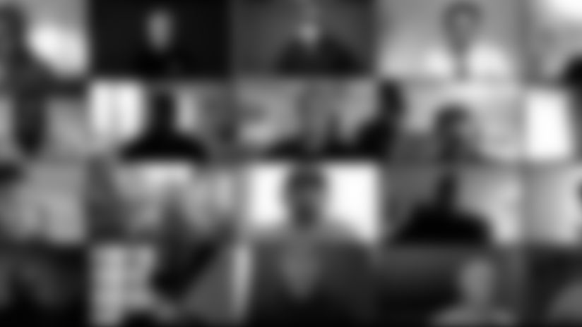 2020-04-21_PreDraftPressConference-Takeaways