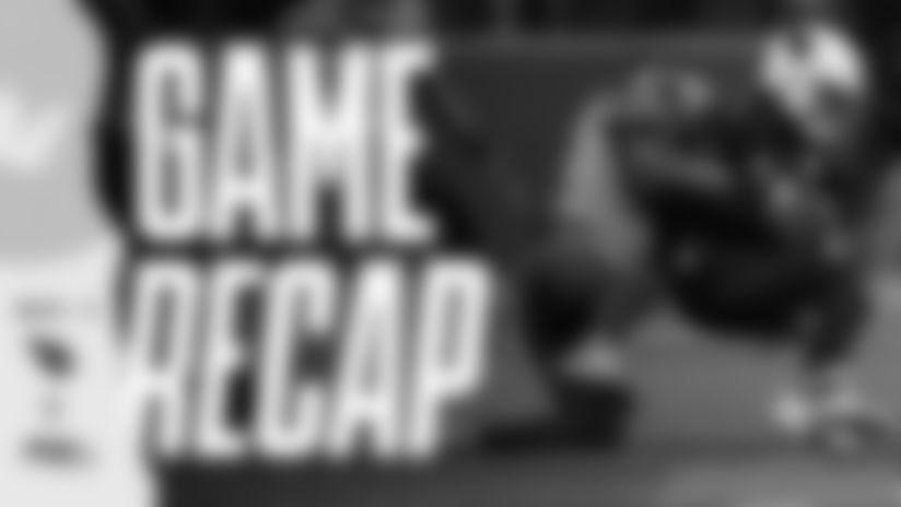 20201119_WK11_AZvsSEA_game-recap