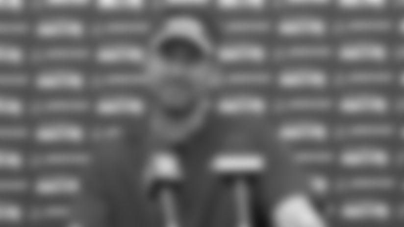 Brian Schottenheimer Seahawks 2019 Week 2 Press Conference