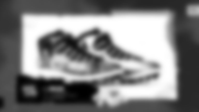 2020-MyCauseMyCleats-L.J.-COLLIER_16x9