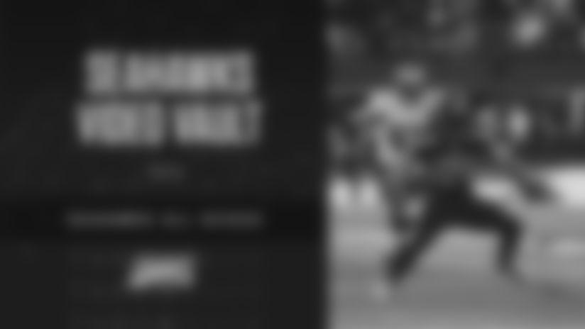 Seahawks Video Vault: 2013 Seahawks All Access vs Buccaneers