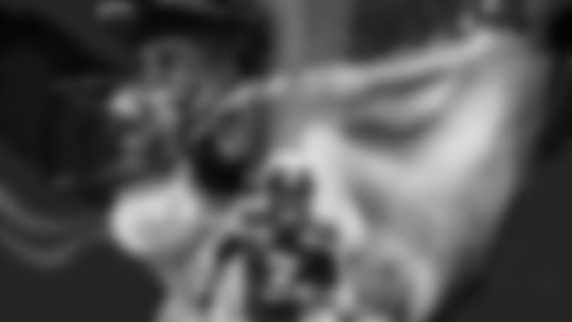 16x9_RussellPlayerOfMonth-September2020