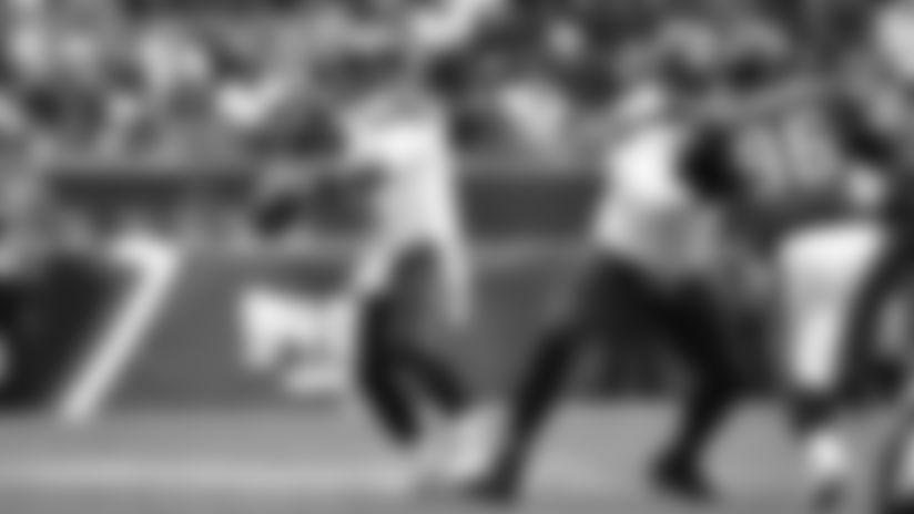 2019 Week 12: Russell Wilson's Biggest Plays vs. Eagles