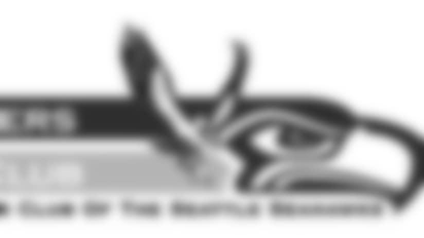 Seahawker-Logo.jpg