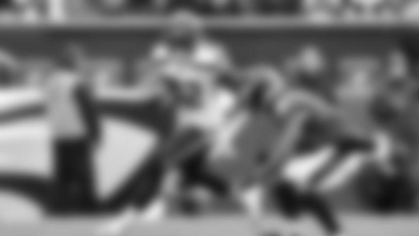 The Huddle - Steve Raible Recaps Week 12