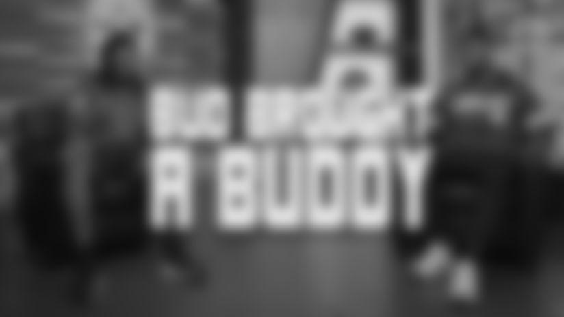 102120_bud_brought_a_buddy_JuJu_TN2