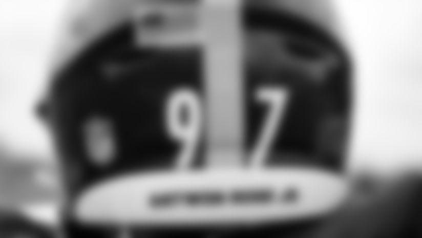 Rose_Jr_Antwon_Heyward_Helmet_2020_AntwonRosedecal_0911kr_0081
