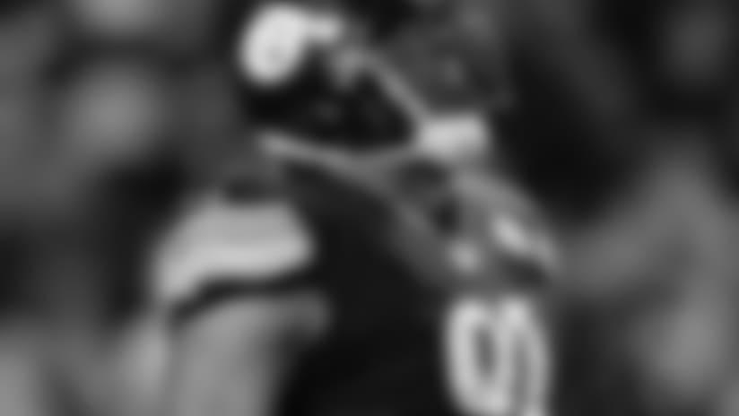 Tomlin's Injury Update: Post-Ravens