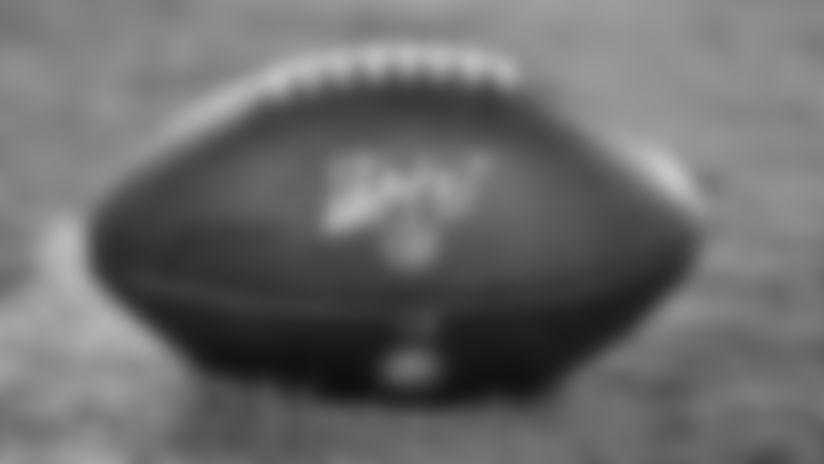 Steelers get props on NFL's Top 100