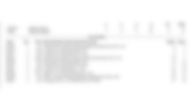 01_122516_Ravens_TimeMachine_16x9