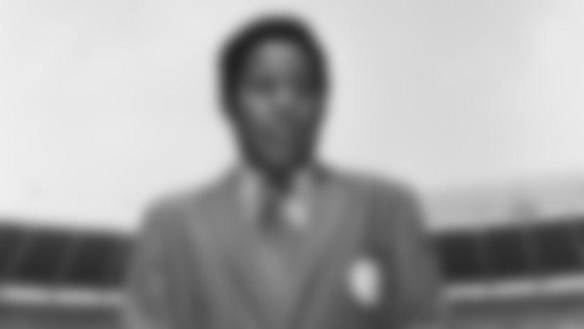 LabsOn_Nunn_Bill_BILL-NUNN-1972