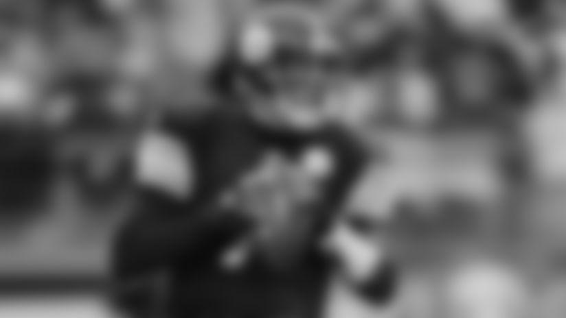 NFLN longest win streaks: 2004 Steelers