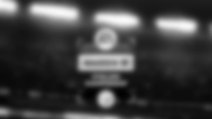 Madden_Championship_2017.jpg