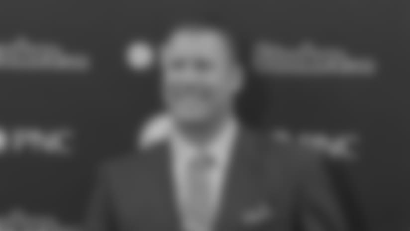 Roethlisberger enjoying hard-fought win