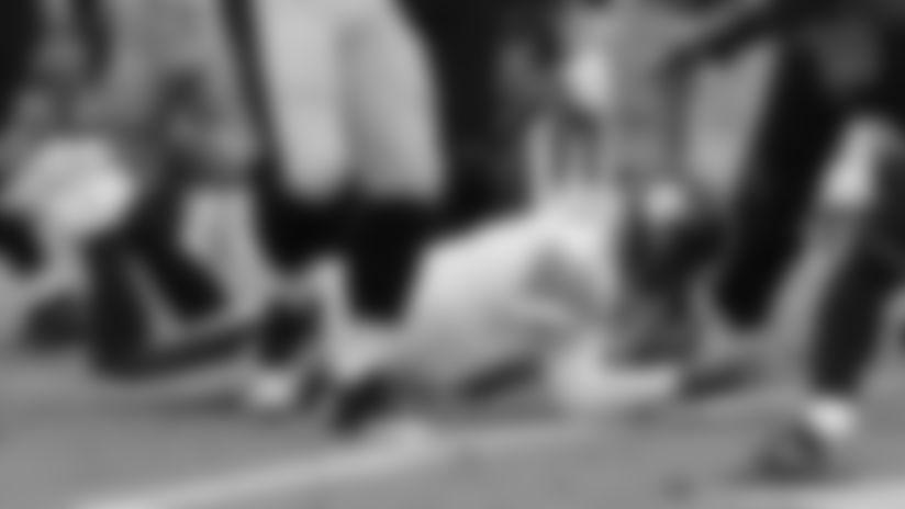 Roethlisberger_Ben_Jaguars_2018-11-18