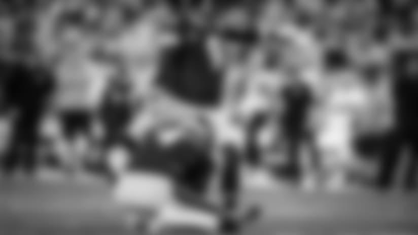 Análisis del Partido - Semana 7 Steelers Vs. Bengals