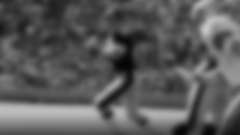 'A Football Life': Bradshaw's back-to-back Super Bowls