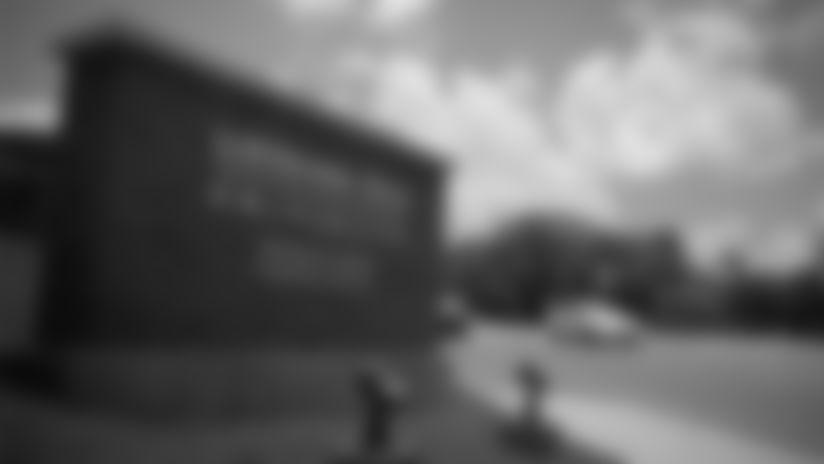 'A Football Life': Bradshaw's road to Louisiana Tech
