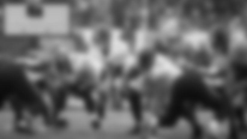 SiriusXM Scouting Report: Bengals