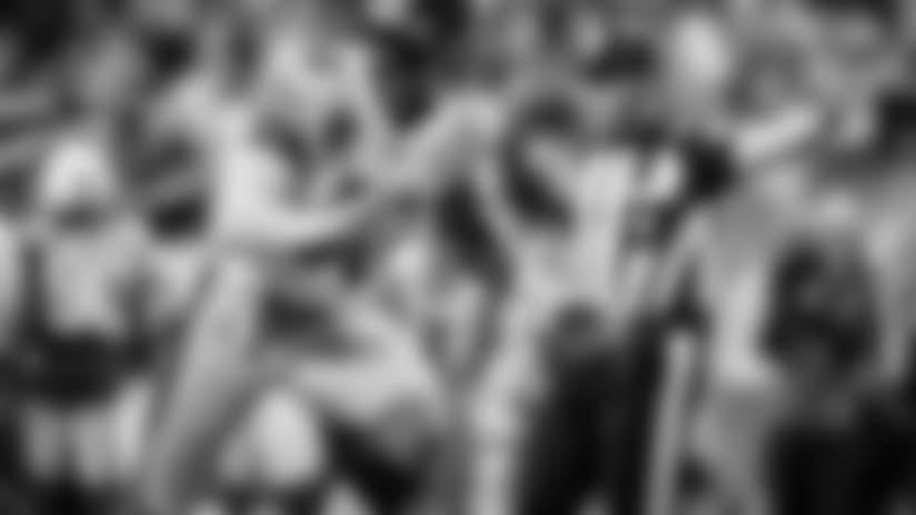Análisis del Partido - Semana 10 Steelers vs. Colts