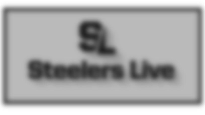Logo_Steelers_Live_2560x1440_No_Sponsor