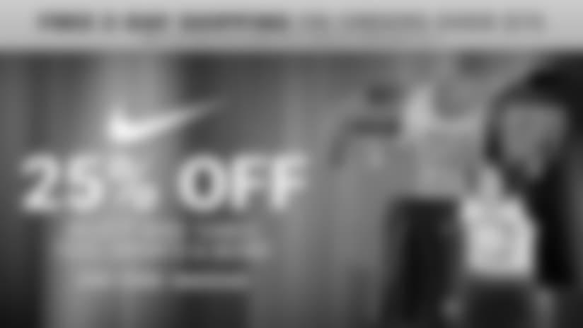 NikeSale_900x600_Carousel.jpg