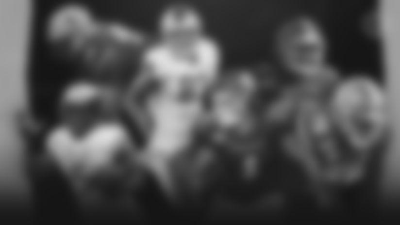 Steelers 2020 Draft Recap