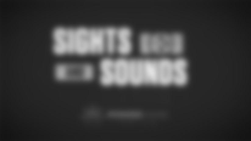 Logo_Sights_Sounds_PowerHome_Solar