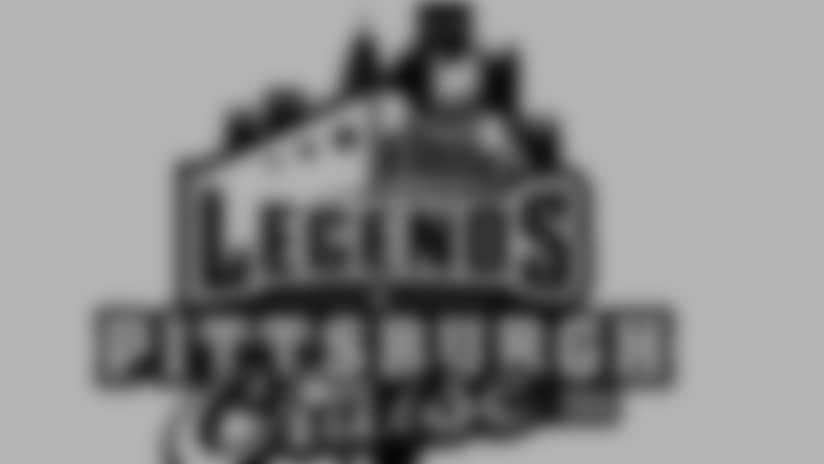 legends_of_PGH_cruise_logo_2018.jpg