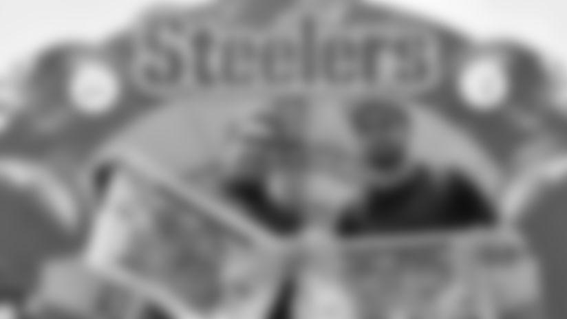 Steelers Nation en la Ciudad de México
