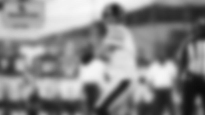 091520_SteelersLive_Xtra_Point_1