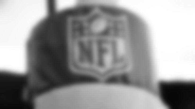 NFL announces decision on appeals