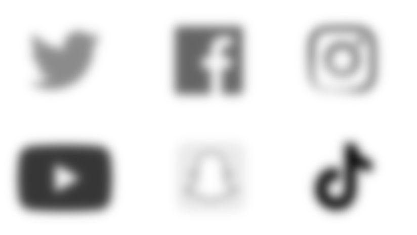 Social_Media-Icons