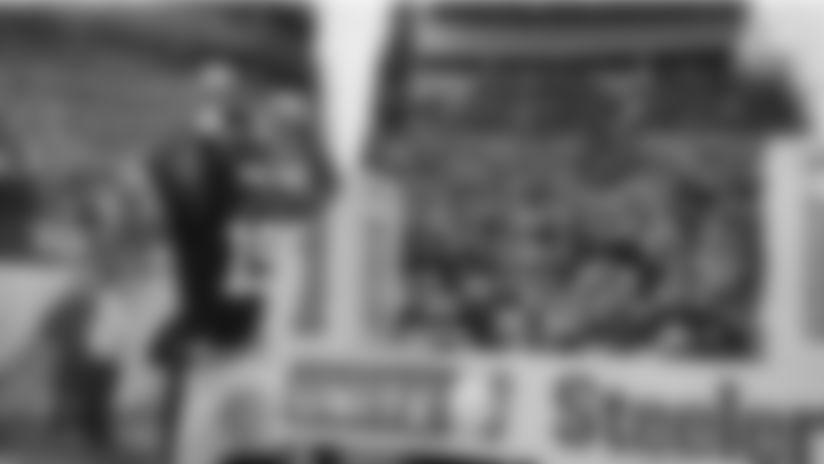 Análisis del Calendario de la temporada 2020