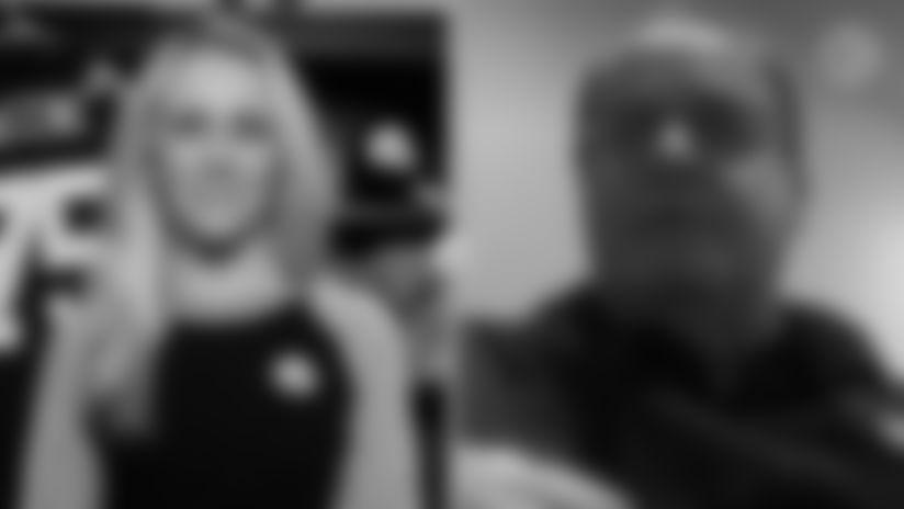 032520_Kevin_Colbert_INTV_THUMB
