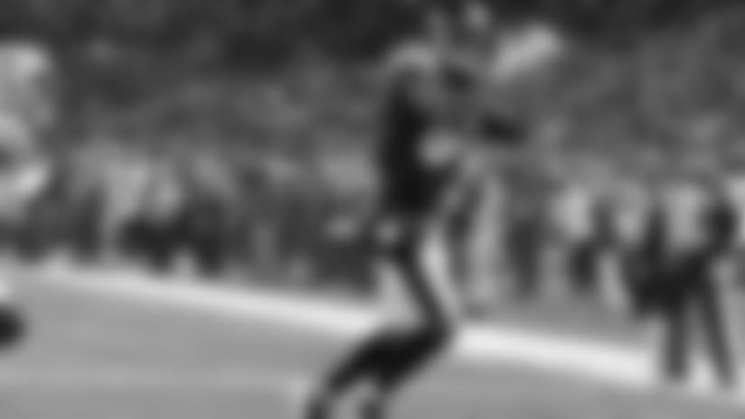 Análisis del partido - Semana 12 Steelers vs. Packers