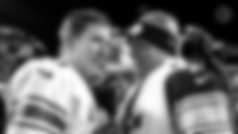 Steelers_Giants_2016-12-04_002