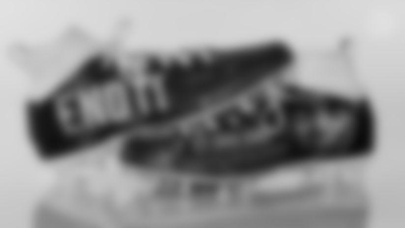 MCMC_2020_Highsmith_Alex_2020_MCMC_1206kr_0013