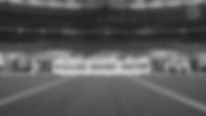 Steelers_Against_Racism_2020-09-24_002
