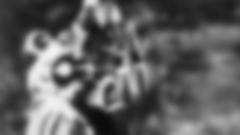 NFLN: NFL 100, Super Bowl XIV