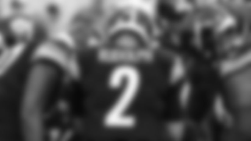 Pro_Shop_Test_Rudolph_Mason_Nameplate_Jersey2018_TEN_0825rm_1998