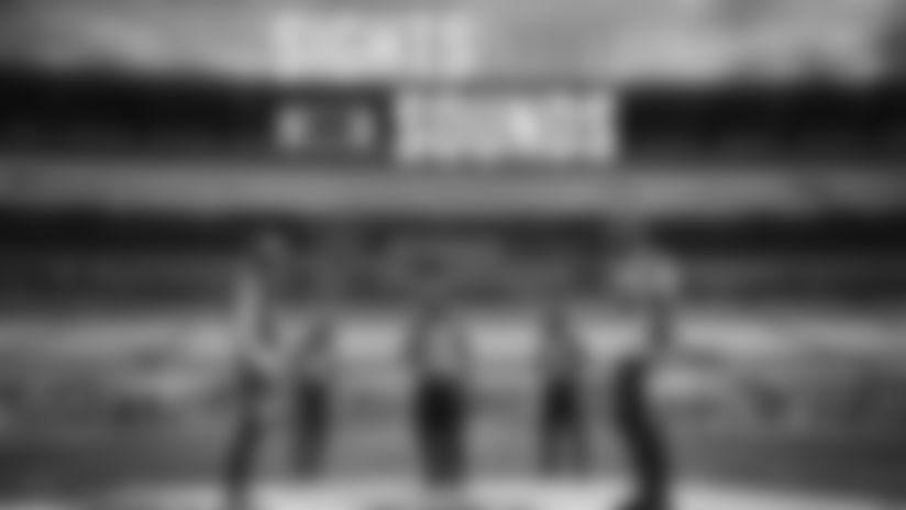 093020_Sights_and_Sounds_Texans_THUMB