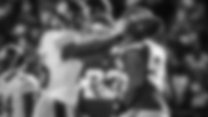 Análisis del Partido - Semana 6 Steelers Vs. Chiefs