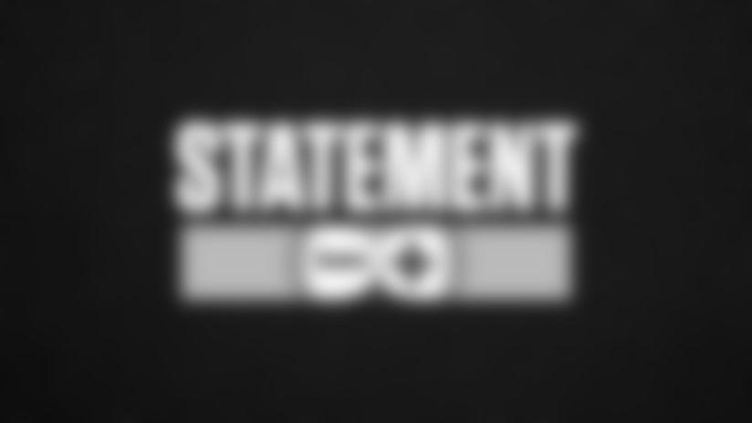 Steelers statements on Shula