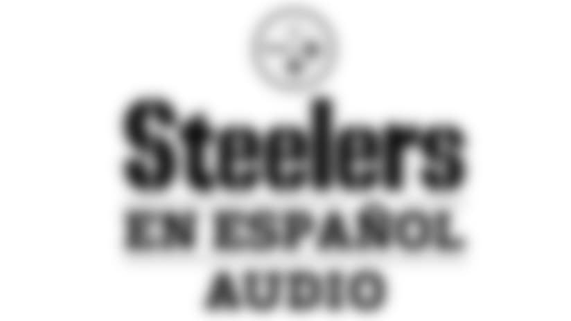 Podcast en Español - Semana 1 Steelers vs Patriots