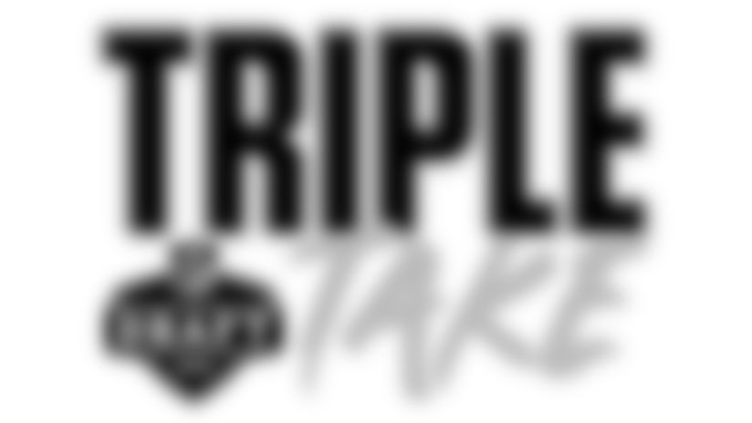 NFL_Draft_Triple_Take_logo_2560x1440
